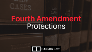 Florida-Court-Fourth-Amendment-Protections-300x169